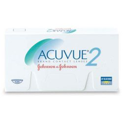 https://www.lpoclairoptic.com/146-thickbox_leoshoe/acuvue-2-de-johnson-johnson-6-lentilles.jpg