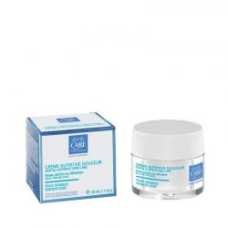 https://www.lpoclairoptic.com/1584-thickbox_leoshoe/creme-nutritive-douceur-eye-care.jpg
