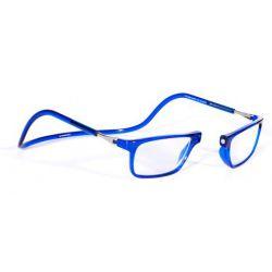 https://www.lpoclairoptic.com/1848-thickbox_leoshoe/lunette-de-lecture-clic-aimantees-start-noire.jpg
