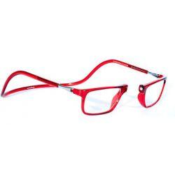 https://www.lpoclairoptic.com/1851-thickbox_leoshoe/lunette-de-lecture-clic-aimantees-start-noire.jpg