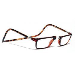 https://www.lpoclairoptic.com/1852-thickbox_leoshoe/lunette-de-lecture-clic-aimantees-start-noire.jpg