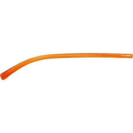 f29a513ccbe71 Branches DILEM ZF 005 pour lunettes
