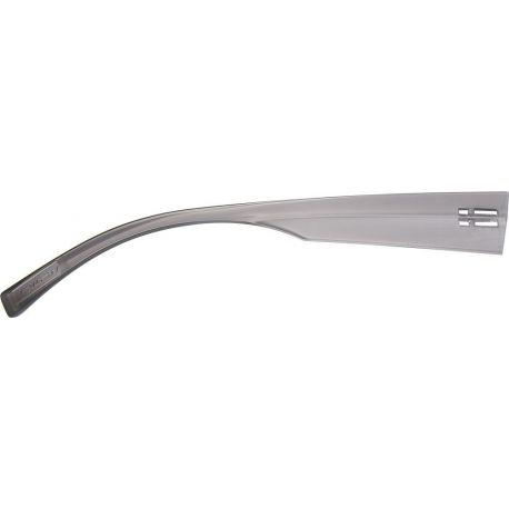 0f18add67f9647 Branches DILEM ZG 018 pour lunettes