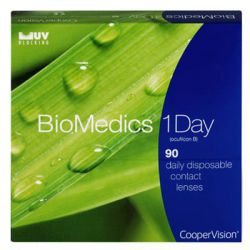 https://www.lpoclairoptic.com/3899-thickbox_leoshoe/biomedics-1-day-de-coopervision-90-lentilles-.jpg