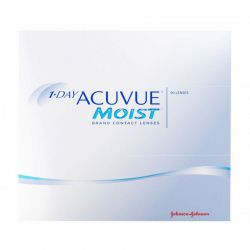 https://www.lpoclairoptic.com/3963-thickbox_leoshoe/1-day-acuvue-moist-de-johnson-johnson-90-lentilles-.jpg