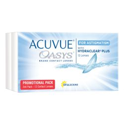 https://www.lpoclairoptic.com/4023-thickbox_leoshoe/acuvue-oasys-for-astigmatism-de-johnson-johnson-12-lentilles.jpg