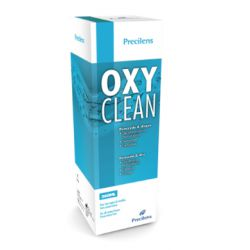 https://www.lpoclairoptic.com/4478-thickbox_leoshoe/oxyclean-360-ml-de-precilens.jpg