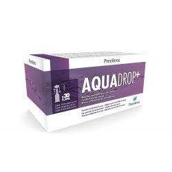 https://www.lpoclairoptic.com/4479-thickbox_leoshoe/aquadrop-de-precilens.jpg