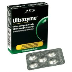 https://www.lpoclairoptic.com/47-thickbox_leoshoe/ultrazyme-10-comprimes-de-abbott.jpg