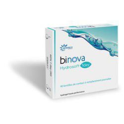 https://www.lpoclairoptic.com/5675-thickbox_leoshoe/binova-hydrosoft-1-day-de-novacel-90-lentilles.jpg