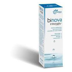 https://www.lpoclairoptic.com/6018-thickbox_leoshoe/binova-intensity-350-ml-de-novacel.jpg