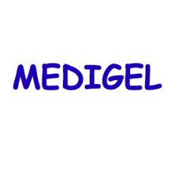 https://www.lpoclairoptic.com/6272-thickbox_leoshoe/medigel-de-precilens.jpg