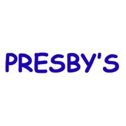 https://www.lpoclairoptic.com/6306-thickbox_leoshoe/presby-s-de-precilens-.jpg