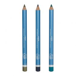 https://www.lpoclairoptic.com/6371-thickbox_leoshoe/liner-crayon-contour-des-yeux-eye-care.jpg