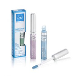 https://www.lpoclairoptic.com/6384-thickbox_leoshoe/ombre-creme-haute-tolerance-waterproof-eye-care.jpg