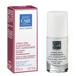 https://www.lpoclairoptic.com/6434-thickbox_leoshoe/vernis-soin-blanchissant-anti-jaunissement-eye-care.jpg
