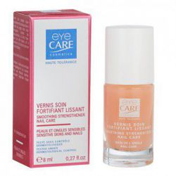https://www.lpoclairoptic.com/6436-thickbox_leoshoe/vernis-soin-fortifiant-lissant-eye-care.jpg