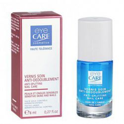 https://www.lpoclairoptic.com/6437-thickbox_leoshoe/vernis-soin-anti-dedoublement-eye-care.jpg