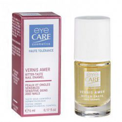 https://www.lpoclairoptic.com/6440-thickbox_leoshoe/vernis-amer-eye-care.jpg