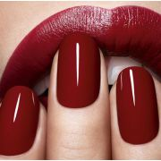 MAQUILLAGE ONGLES